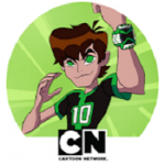 Games free ben 10 download for Android Top addictive games