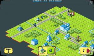 download p.c game free
