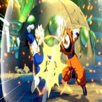 Top super products dragon ball z free game online download