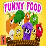 Top free game 4 year old online download play