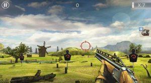 game free 3d