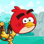 Top game free angry birds download play online