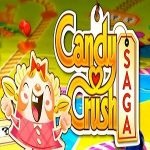 Top game free candy crush download online saga for pc