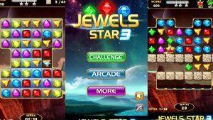 game free jewel