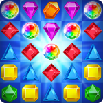 Top game free jewel online download play
