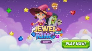 game free jewel quest