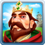 Top game free king online download to play