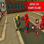 Top action game free online download hot play