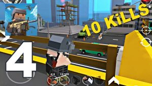 game free online download