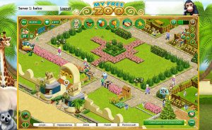 game free online no download