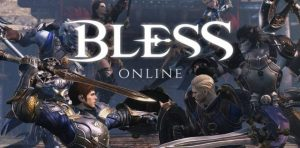 game free online no download