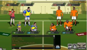 game free online pc