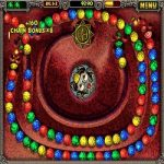 Game free zuma top exciting online download play