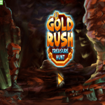 Game Gold Rush