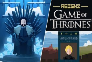 game of thrones free