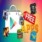 Top 4 action games free apps download for mobile