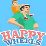 Top games free happy wheels online download play