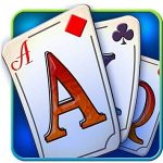 Top games free spider solitaire cards download to play online