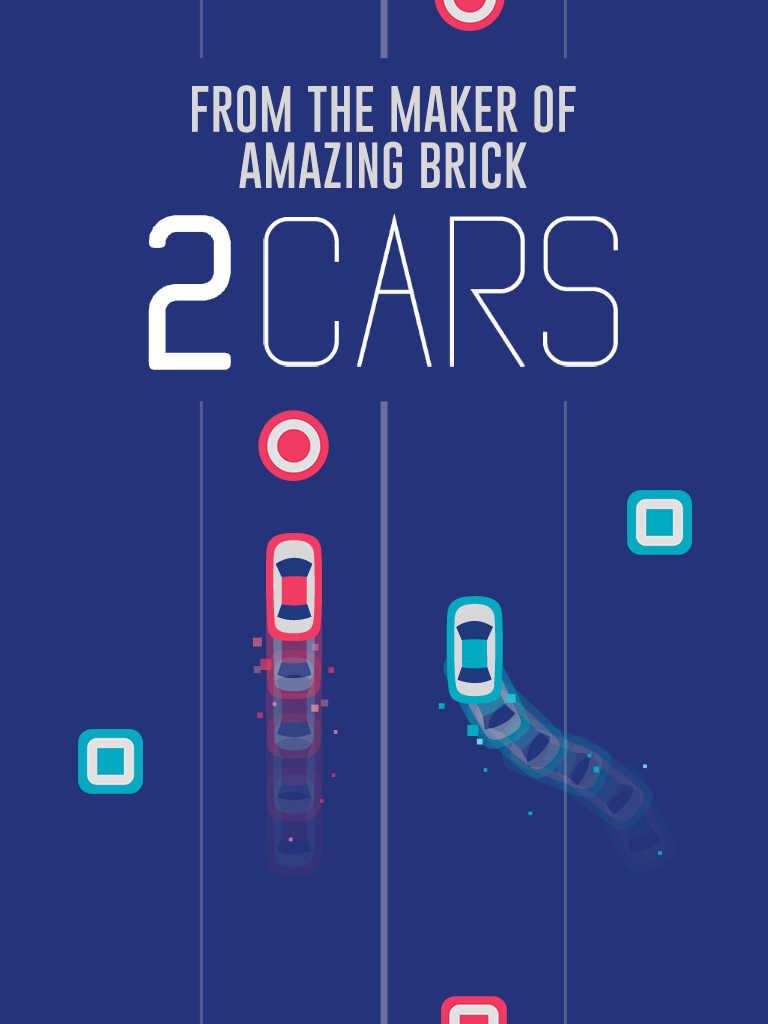 game car 2 player