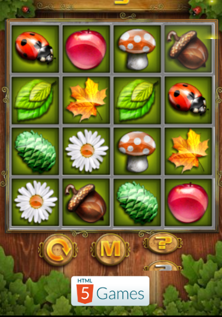 puzzle game online