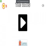 The Way game