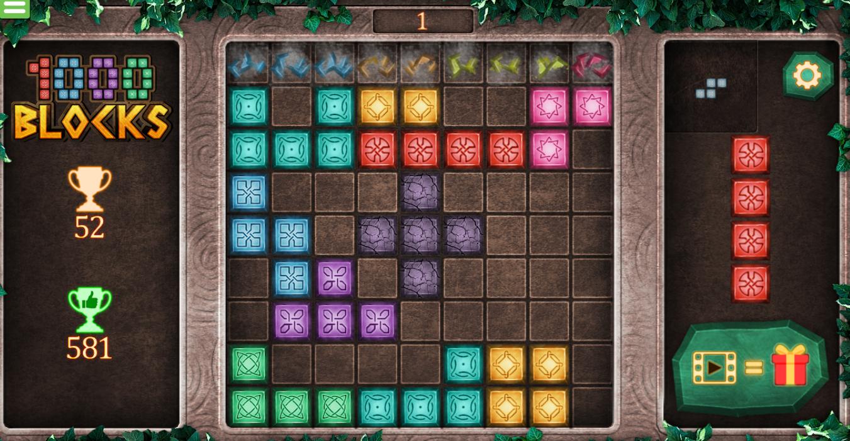 tetris game download