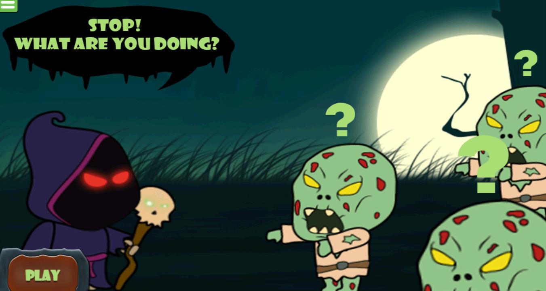 necromancer games online