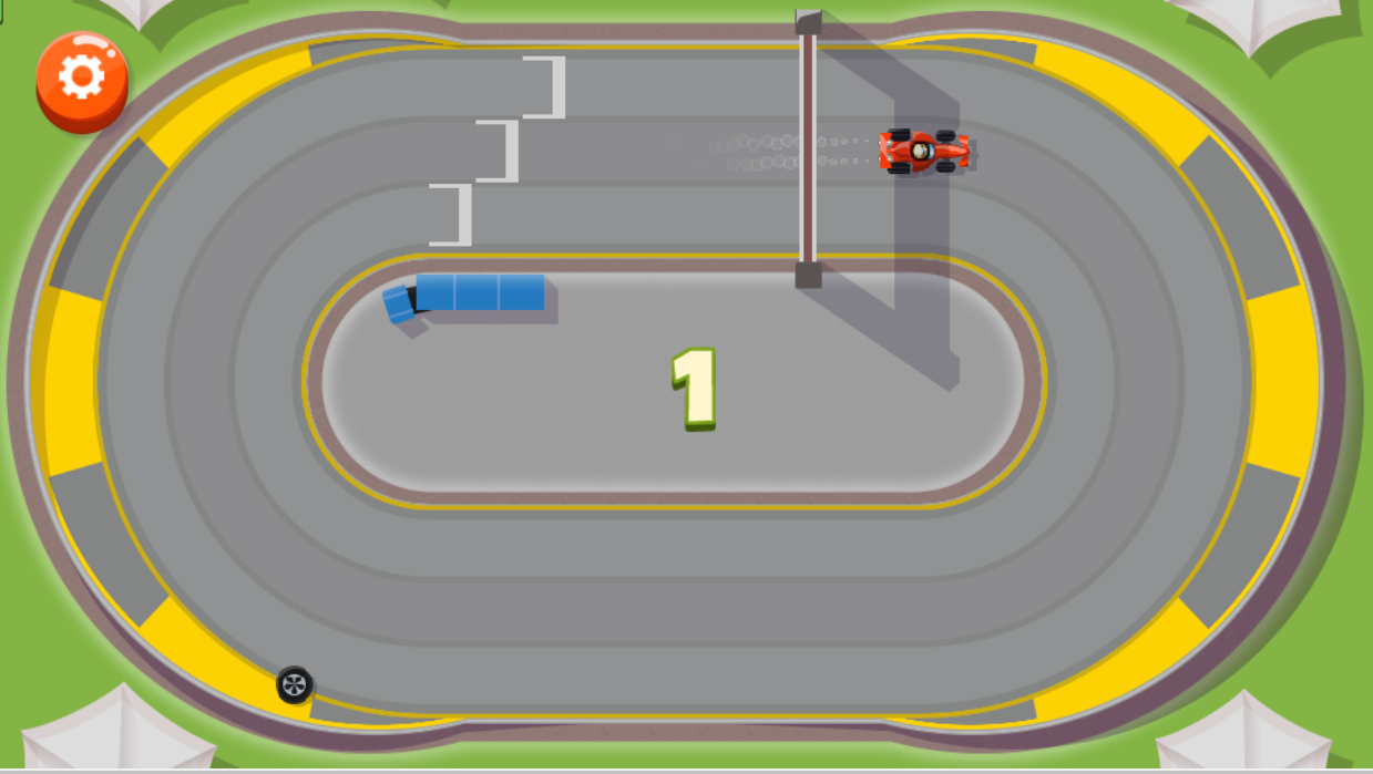 race game download