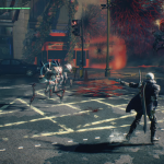 Devil May Cry 5 Review – From Zero To Nero