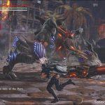 God Eater 3 Review – Aragami Hunter