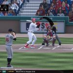 MLB The Show 19 Review – Play Ball!