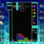 Tetris 99 Review – Embrace The Chaos